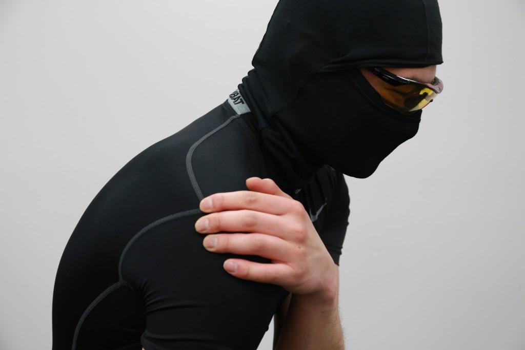 「怪我をしない」の画像検索結果