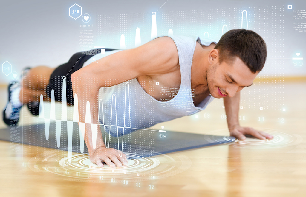 BCAAを効果的に摂取して、トレーニングで成果をあげる方法。プロテインとの違いは?