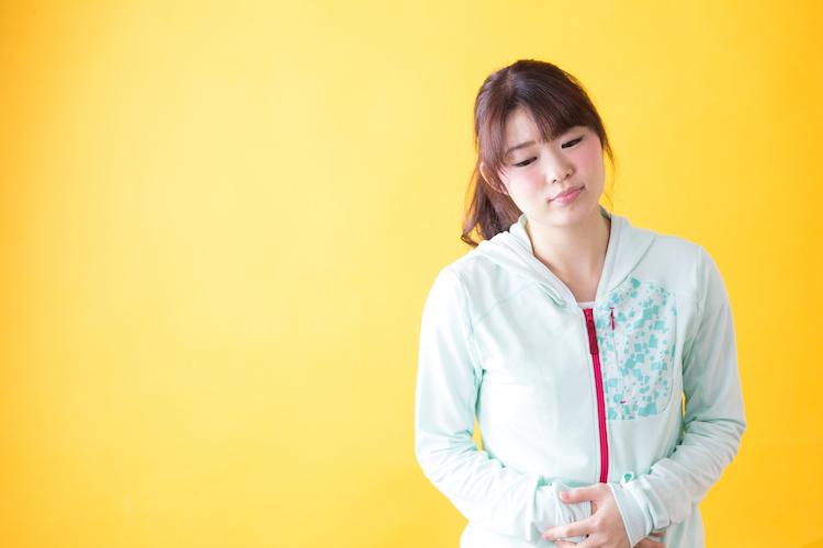 プロテインでお腹を壊す人必見!腹痛や下痢になる原因とその解決方法