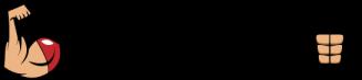 筋トレ計画